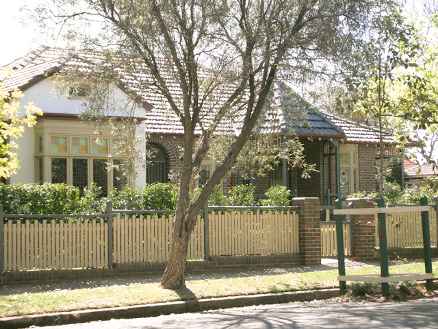 42 Kingston Street Haberfiled