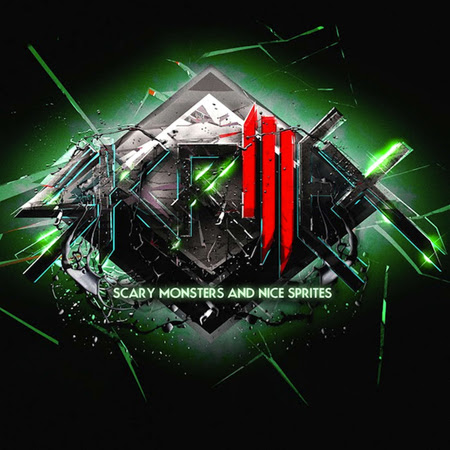 Skrillex - Scary Monsters And Nice Sprites Lyrics, YouTube 100