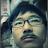 Joseph Park avatar image