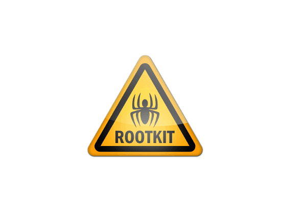 rootkit.png