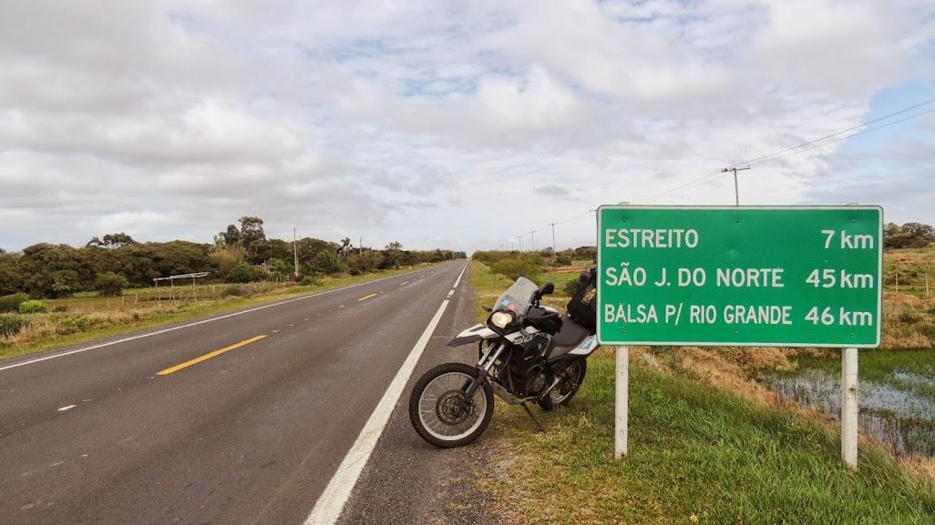 Redescobrindo o Brasil DSCN2122