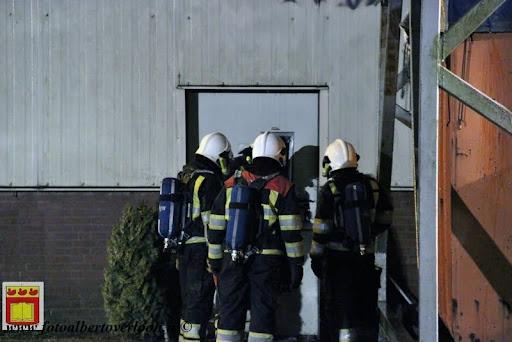 Uitslaande brand De Oude Molen Overloon 22-02-2013 (23).JPG