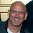 David Marshall avatar image