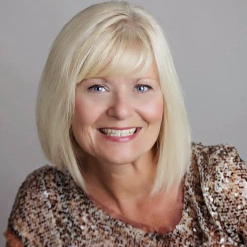 Linda Hawkins