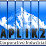 APLIKII Distribuidor Industrial's profile photo