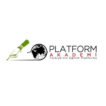 PLATFORM AKADEMİ EĞİTİM A.Ş  Google+ hayran sayfası Profil Fotoğrafı
