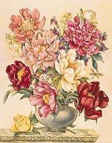 FloralImage (2).jpg