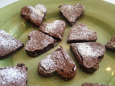 tips på bakning