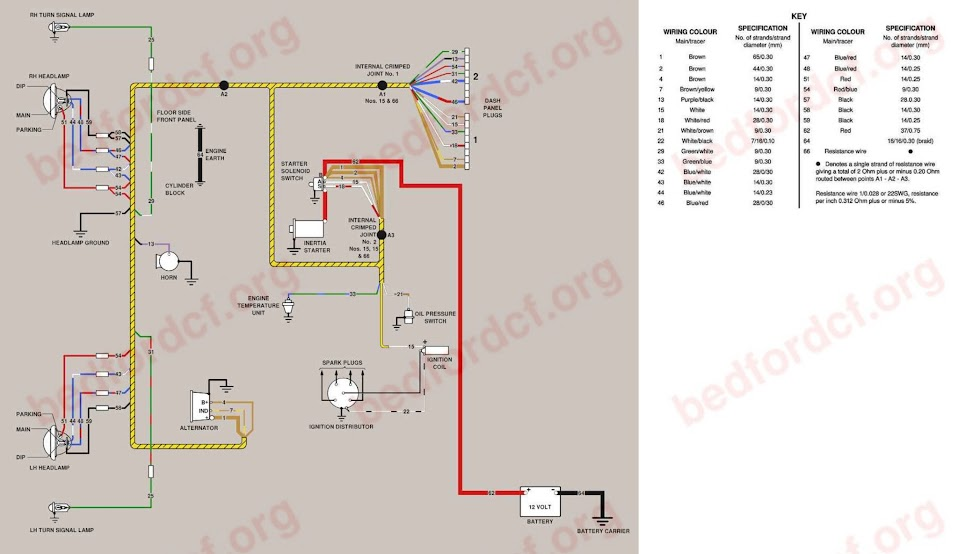 971+front dhollandia tail lift wiring diagram dhollandia wiring diagrams  at fashall.co