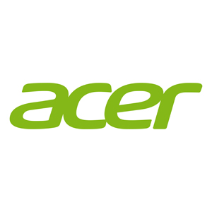 Acer announces more new smartphones at Computex