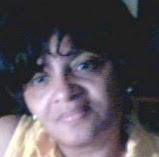 Elmira Johnson Photo 6