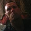 John Woodard