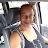Margaretta Patterson avatar image