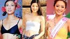 Những điều tiếng của các người đẹp Hoa hậu châu Á