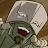 guno shooto avatar image