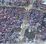 Mua bán nhà  Cầu Giấy,  số 40 đường số 1 phố Trần Thái Tông, Chính chủ, Giá 40 Tỷ, Chính chủ, ĐT 0904868438 / 0962709437