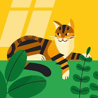 Chloe Wathan's avatar