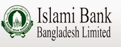 Islami Bank Limited Bangladesh