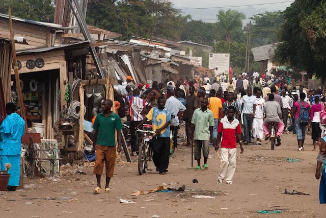 Africa2011  افريقيا CRW_0205