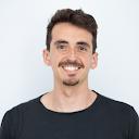 Rodrigo Meurer