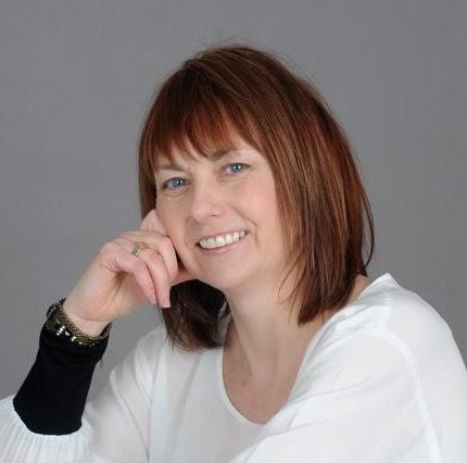Anne Mcghee