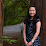 Jenny Huynh's profile photo