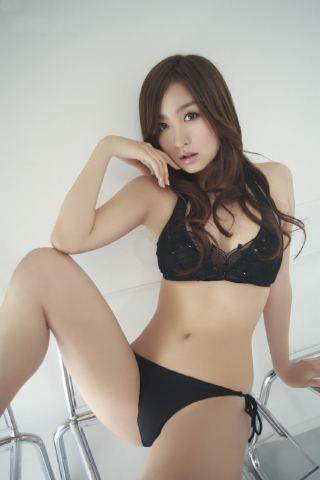 Sex 18 Tuổi Gái Việt Nam