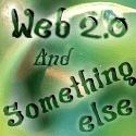 webandsomethingelsegw8