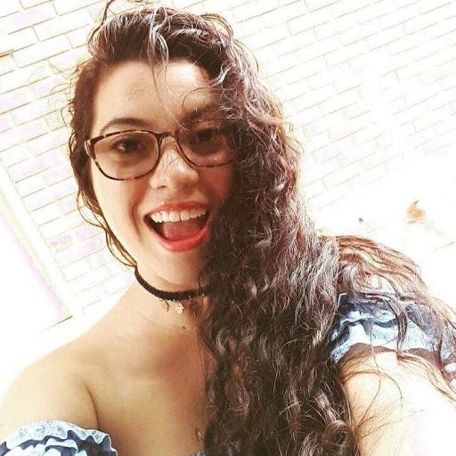 Daniela Núñez picture