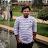 Mayank Goyal avatar image