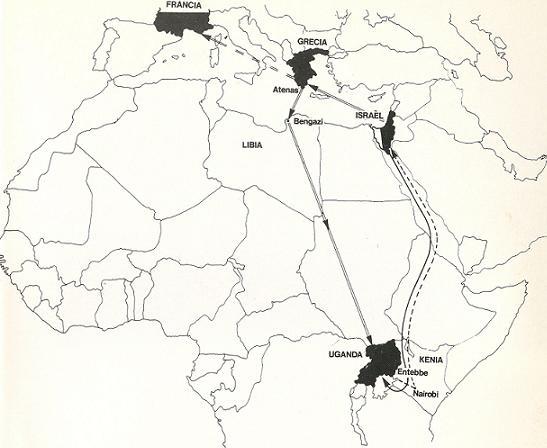 16/12/12 - Operación Trueno, 90 minutos en Entebbe - La Granja Airsoft Mapa11fg