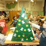 FŐKERT Karácsonyfa Rengeteg a Mikulás Gyárban