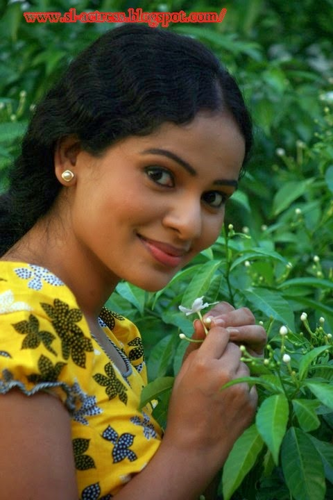 Srilankan girls photos.Lanka Girls Club: Teledrama Actress