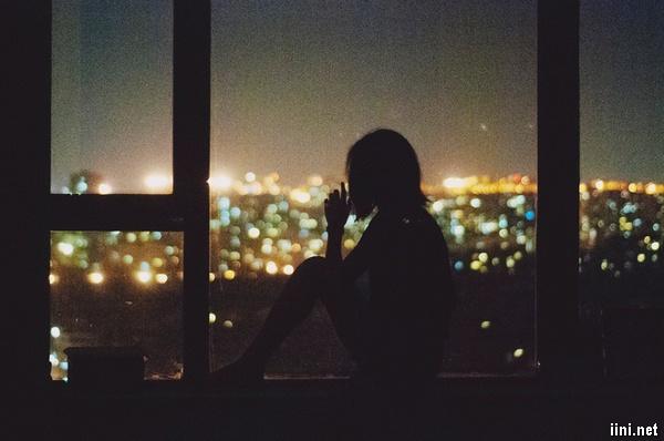 thơ ngắn về đêm hay