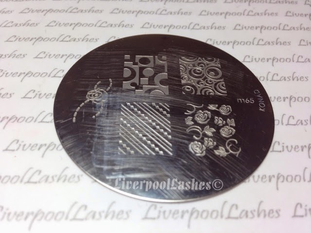 liverpoollashes liverpool lashes halloween nails nail tech pro beauty blogger