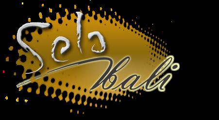 Selabali Logo
