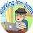 Gerald Nuckols avatar image