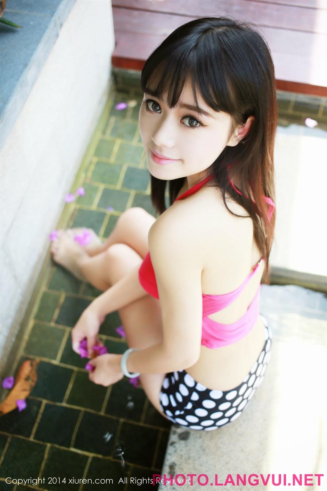 Xiuren No-153 Toro
