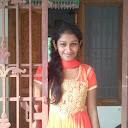 dhivya krishnamoorthy