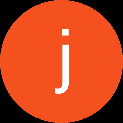 julie podgorski