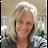 Kim Timmreck-Frey avatar image