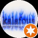 Kala Fous