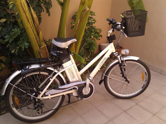 Vendida Tucano Junior IMG_20111006_141354