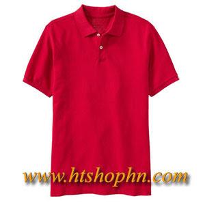áo phông old navy hàng vnxk giá 150K LH : HTshop 0942.586.399