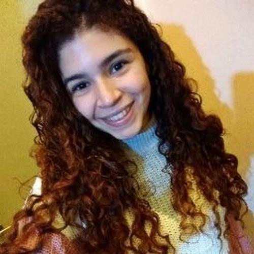 Noelia Galeano