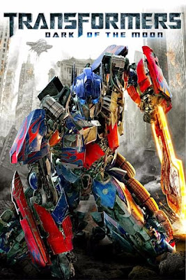 Transformers: Dark of the Moon (2011) BluRay 720p HD Watch Online, Download Full Movie For Free