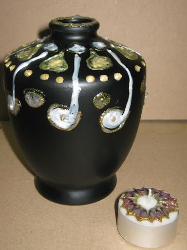 Gratis kennismaken met 3D verf op 6-11-2012 016.jpg