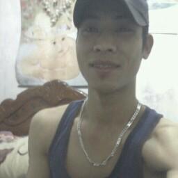Anhdung Nguyen