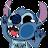 marc paragua avatar image
