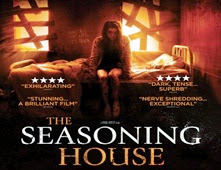 فيلم The Seasoning House